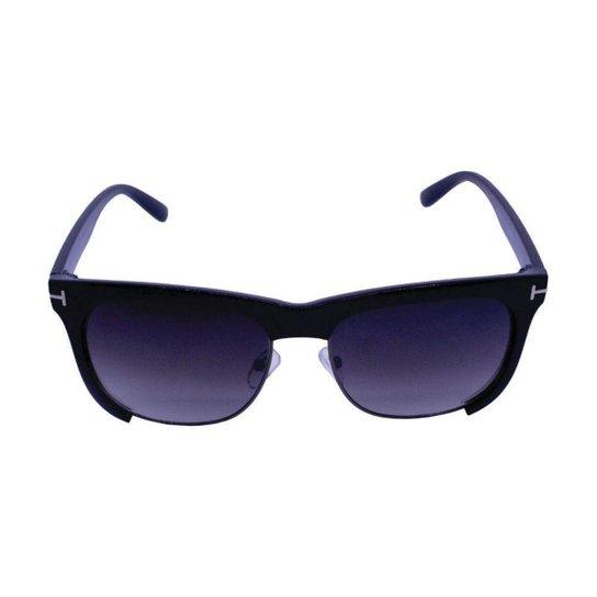 Óculos de Sol Khatto Chic Feminino - Compre Agora   Netshoes 33146c0714