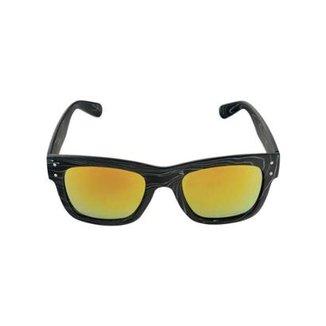 8c6639d82 Óculos de Sol Khatto March