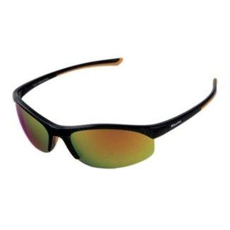 ee3832bfa51 Óculos de Sol Khatto Esportivo Masculino
