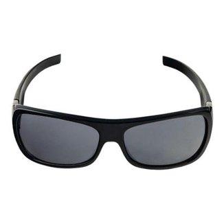b2f0539c5b548 Compre Oculos de Sol Masculino Online