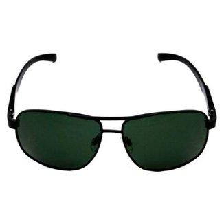 7eaa5e33e3b17 Óculos de Sol Khatto Fusion Highstreet Masculino