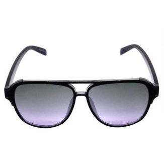 96361935ab35e Óculos de Sol Khatto Aviador Square