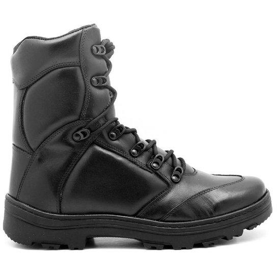 a72d0e5a69 Bota Atron Shoes Motociclismo - Compre Agora