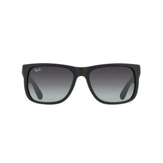 231268648c01d Compre Oculos Ray Ban Online
