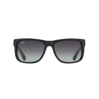 b3f2d5c3c6ea4 Óculos de Sol Ray Ban Justin
