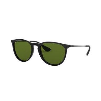 67851f39e Óculos Masculino Preto Tamanho Único | Netshoes