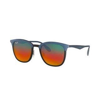 e3ac31f0a Óculos de Sol Ray-Ban RB4278