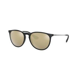 722c8da1e5c2d Óculos de Sol Ray-Ban RB4171L Erika