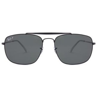 0c17ed4bba9e3 Óculos de Sol Ray-Ban The Colonel RB3560 -001 3F 61