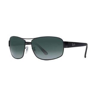 e838eee58 Óculos Ray-Ban Preto | Netshoes