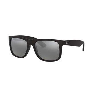 Compre Oculos Ray Bam Online   Netshoes 17fac935e8