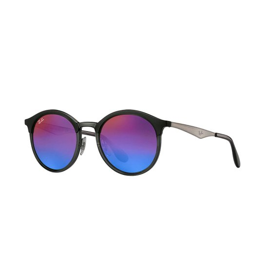 e4d6ab237 Óculos de Sol Ray-Ban RB4277 Masculino - Preto | Netshoes