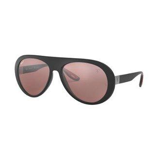 Óculos de Sol Ray-Ban RB4310M Feminino 19faae842d