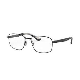 d87b7462edb5e Compre Oculos+De+Grau Online   Netshoes