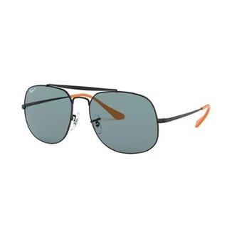 Óculos de Sol Ray-Ban RB3561 Masculino 9a09223c28