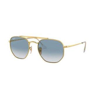 d4e67d2e984 Óculos de Sol Ray-Ban Feminino