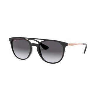 579f19a4f6b83 Compre Oculos Feminino Online