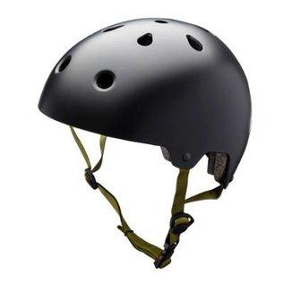 06648db63 Capacete Bike Kali Maha Solid