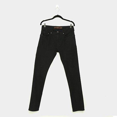 Calça Jeans Colcci Skinny Felipe Masculina