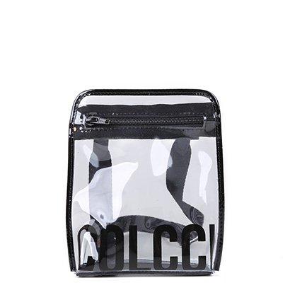 Bolsa Colcci Mini Bag Gaza Feminina