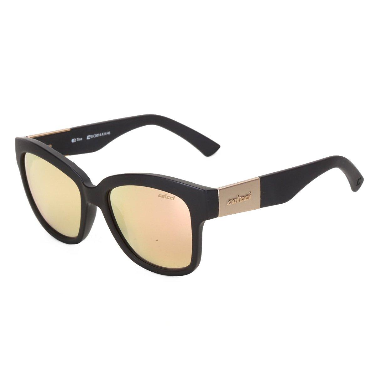 Óculos de Sol Colcci Tina C0014A1446 Feminino