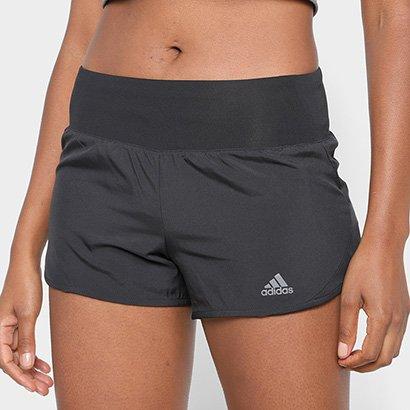 Shorts Adidas Run It Feminino
