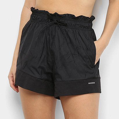 Short Adidas Primeblue Feminino