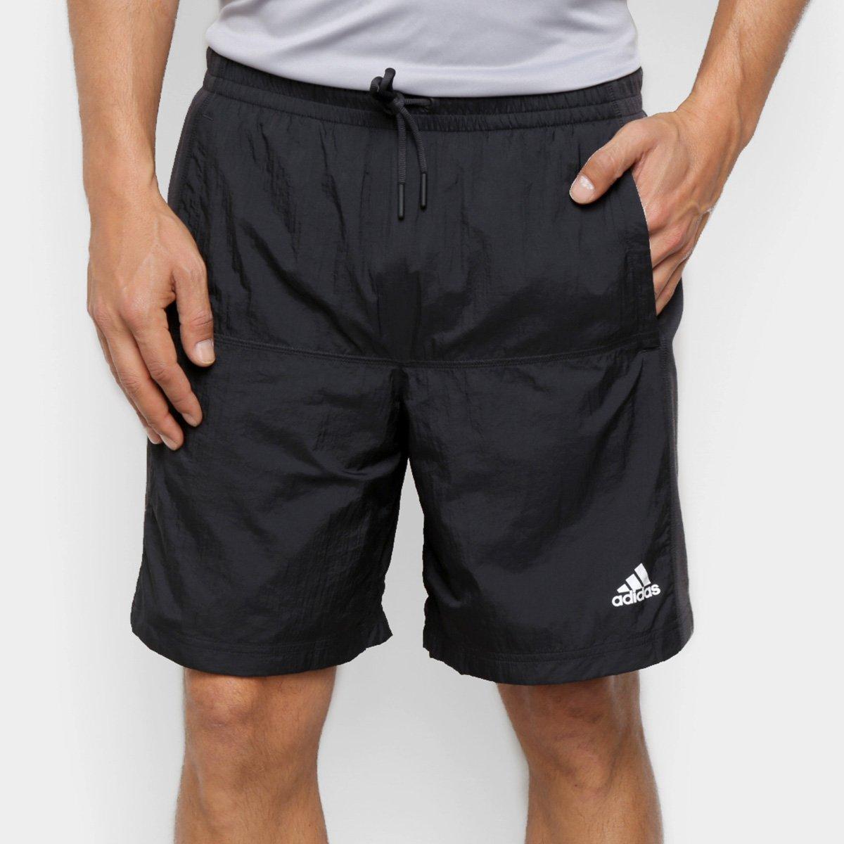 Short Adidas V Sport Masculino