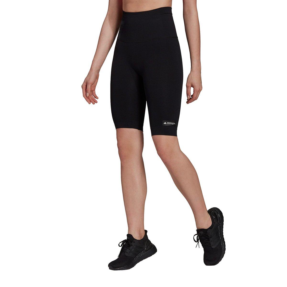 Short Legging Adidas Formotion Feminino