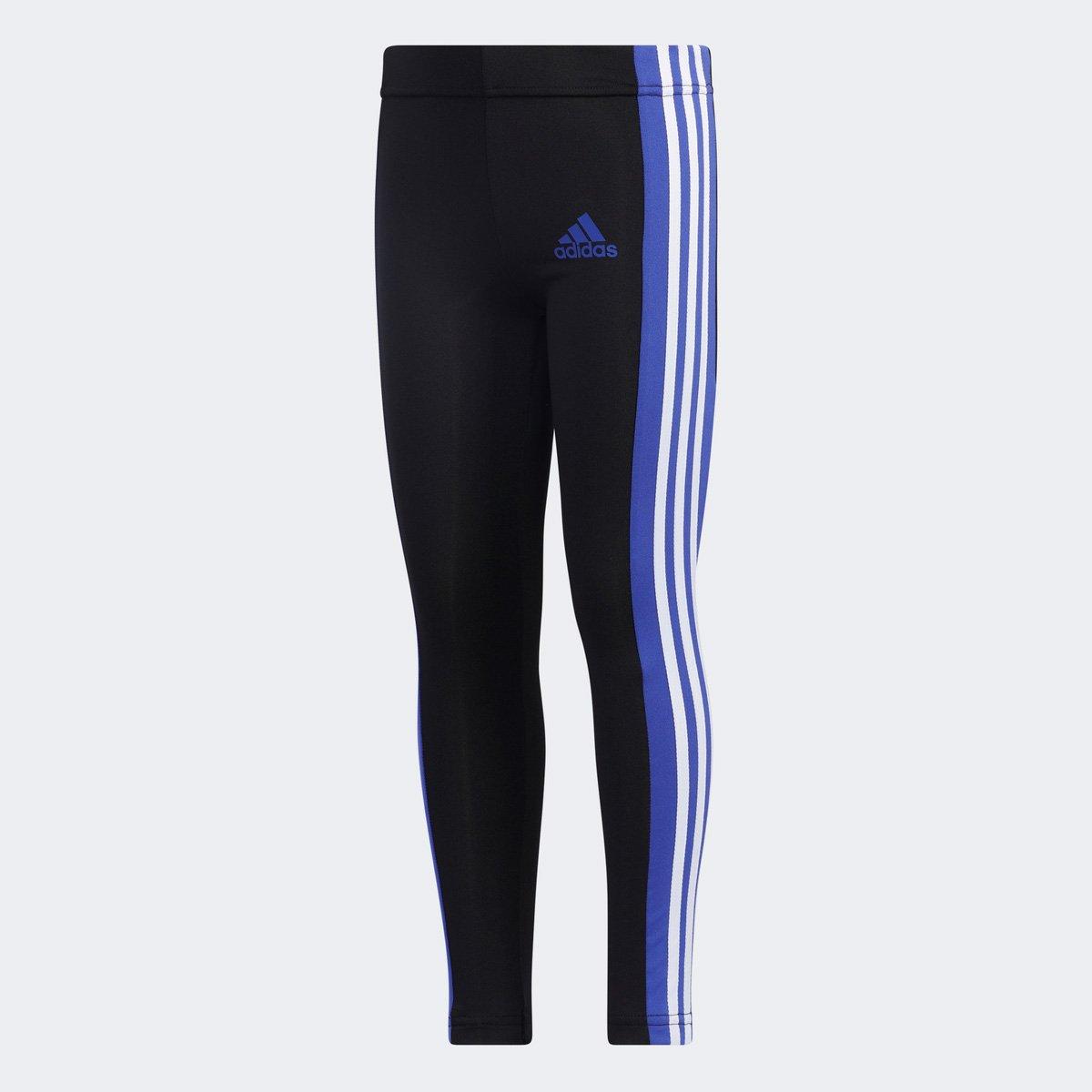 Calça Legging Infantil Adidas Originals