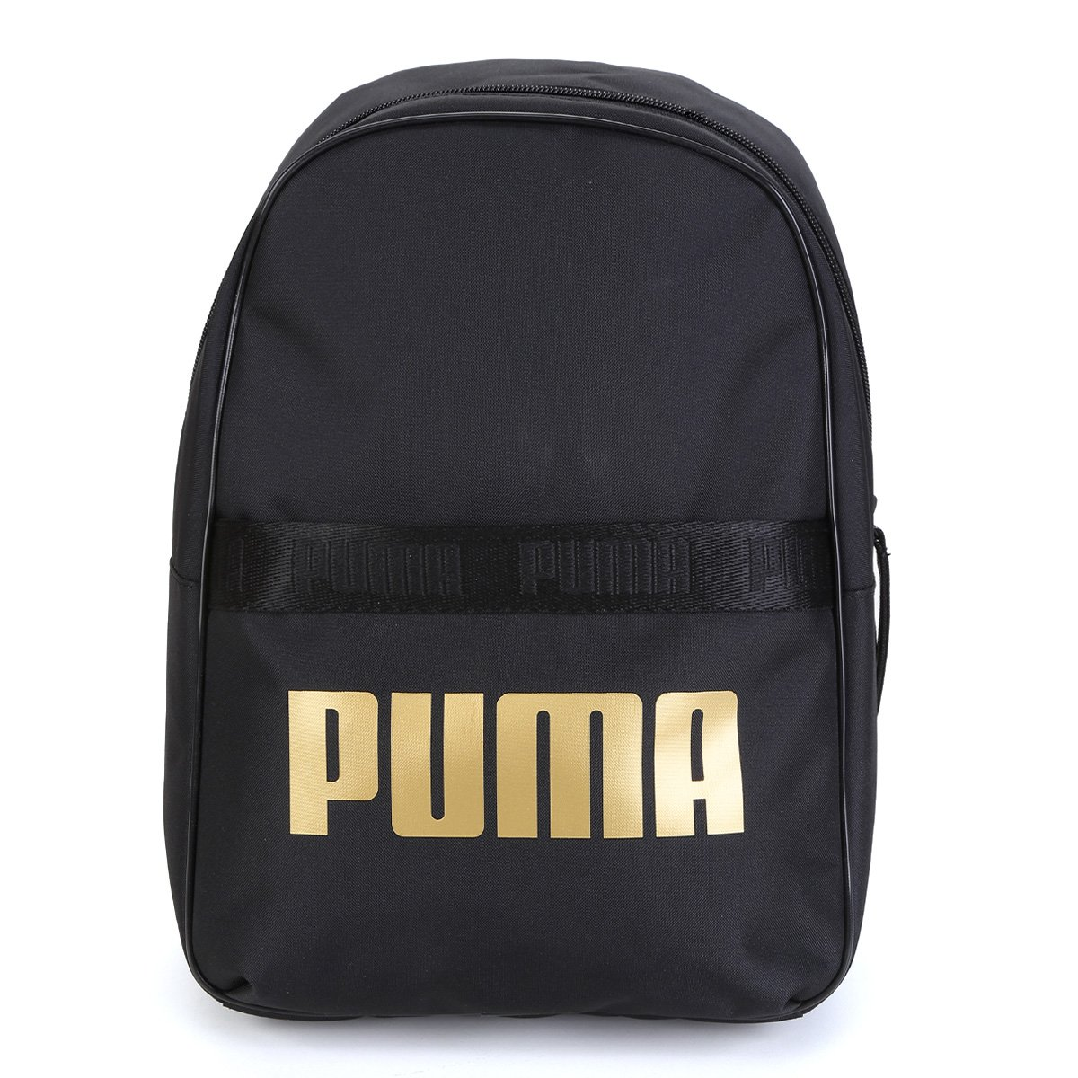Mochila Puma Core Base Feminina