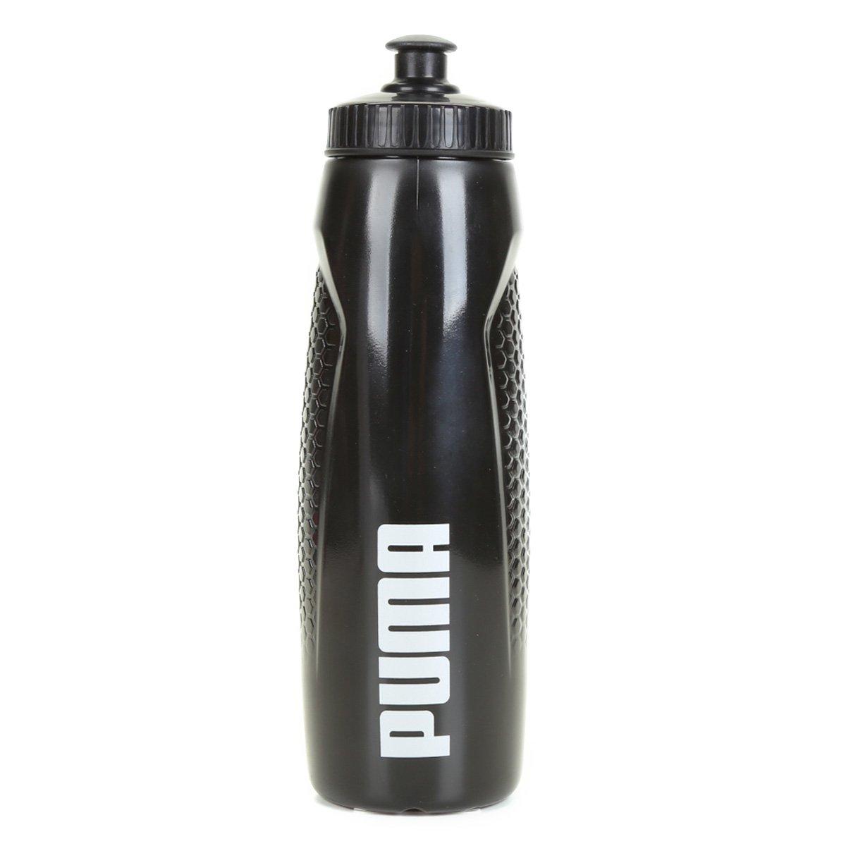 Garrafa de Água Puma Core 750ML