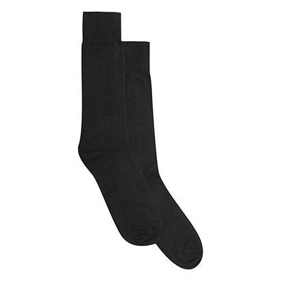 Meia Social Shoestock Sportwear