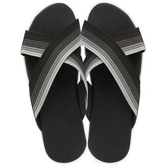 Chinelo Italianinho CO