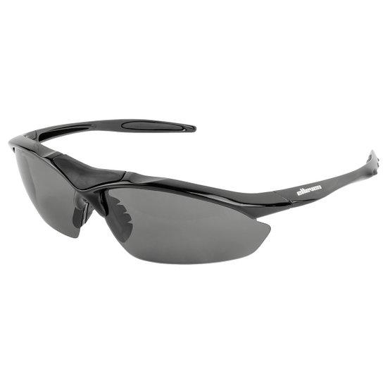 a7fb1fdc1 Óculos Ciclista Vision Lente Polarizada - Elleven | Netshoes
