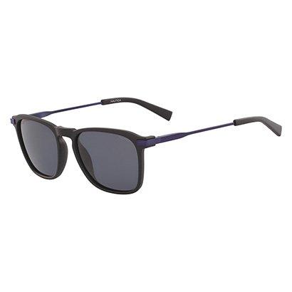 Óculos De Sol Nautica N3636SP 005 Masculino