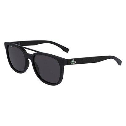 Óculos De Sol Lacoste L883S 001 Masculino