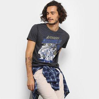 Compre Camiseta da Croa ia Online  65d41a99f34