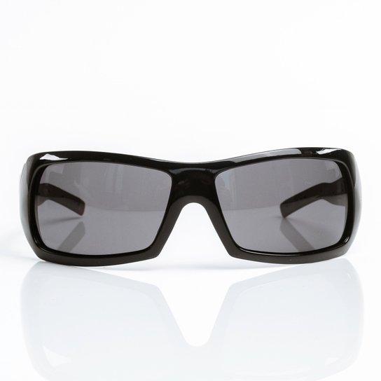 6e972fc355410 Óculos de Sol Oahu Fun Dive - Compre Agora   Netshoes
