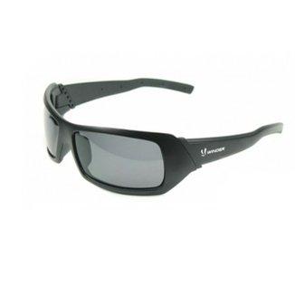 1d9e4a6d94f44 Óculos De Sol Oahu - Winder