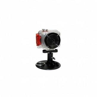 Suporte Intova Aderente para Acoplar Câmera em Pranchas e Superfícies Lisas 49e7696506