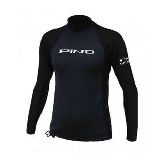 00af2fab272c0 Camisa Pino Manga Longa de Lycra FPU+50