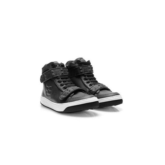 87f7e0fcf5 Tênis Sneaker Slim Feminino | Netshoes