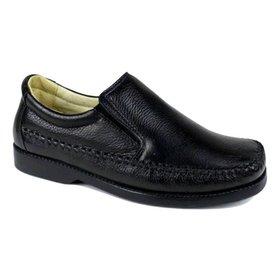 08d3fd880 Sapato Confort Milano Masculino | Netshoes