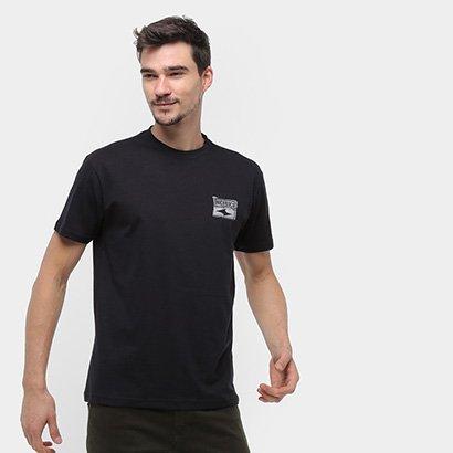 Camiseta Nicoboco Básica Horstad Masculina