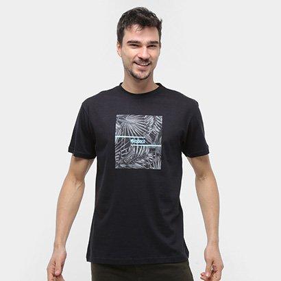 Camiseta Nicoboco Caterpie Masculina