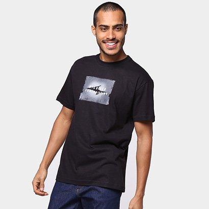 Camiseta Nicoboco Victreebel Masculina