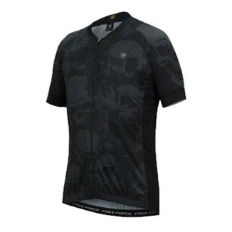 Camisa Free Force Sport Skull 64f00e2e0d