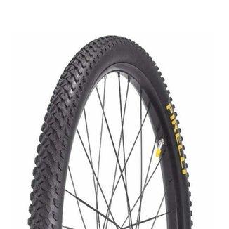 Pneu Bicicleta 26X2.00 Pirelli Scorpion Mb2 6fa63502fdab7
