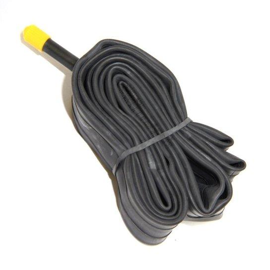 163317982 Câmara De Ar Pirelli 26 x 1.5 Válvula Schrader Grossa 33mm - Compre ...